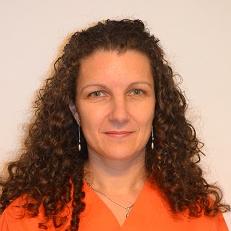 Cabinet stomatologic Cluj - Dr. Alina Coclici