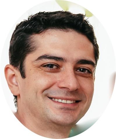 Cabinet stomatologic Cluj - Dr. Radu Chisnoiu